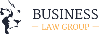 poland business law